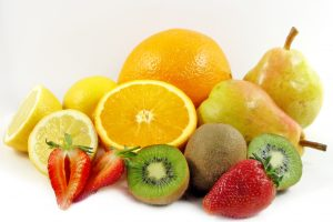 picture of fruit